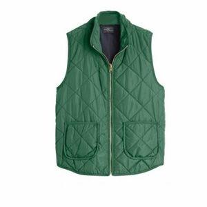 41 Hawthorne Quilted Vest
